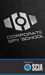 corporate security, bug detection, counter surveillance, surveillance equipment,